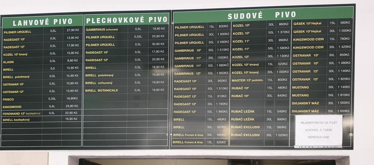 AD_pivni_sklad_OV_Svinov_0017